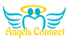 Angels Connect 1.612 no background outlined