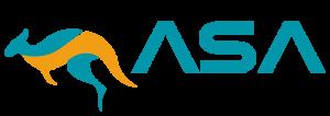 asa-logo-with-rto