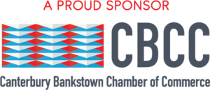 CBCC Sponsor - Canterbury Bankstown Chamber of Commerce